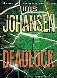 Deadlock A Novel
