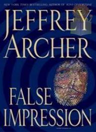 False Impression: J..