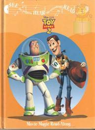 Movie Magic Read-Al..