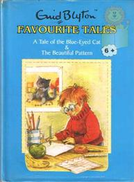 Favourite Tales: A ..