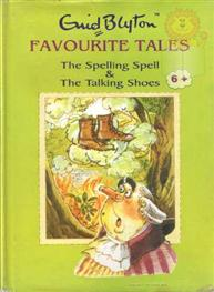 Favourite Tales: Th..
