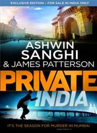 Private India: Ashw..