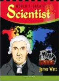 James Watt Worlds G..