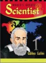 Galileo Galilei Wor..