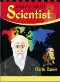Charles Darwin Worl..