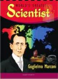 Guglielmo Marconi W..