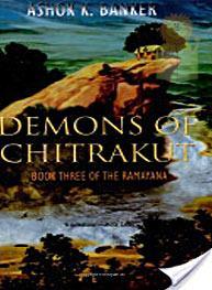 Demons Of Chitrakut..
