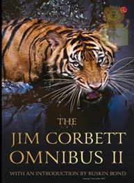 THE JIM CORBETT OMN..